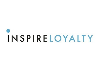 Inspire logo square-1